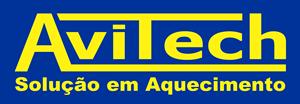 Logotipo - Master